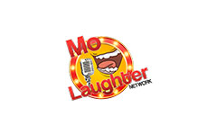 Mo Laughter TV