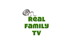 Real Family TV